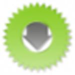 програма за сваляне на торенти с Android