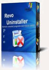 Revo Uninstaller безплатно сваляне